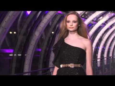 MANGO FW2011 Fashion Show (full version)