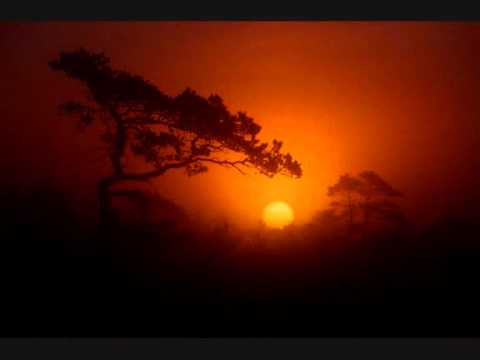 I Watch the Sunrise Christian Funeral Hymn - Adrian Kelly (Waterford)
