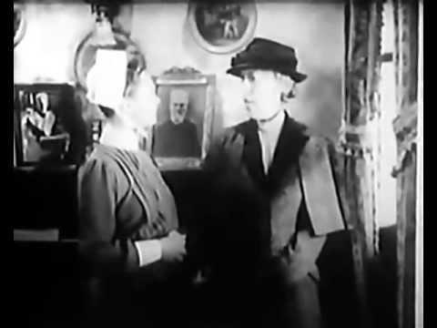 Nurse Edith Cavell (1939) WWI BIO-PIC