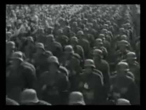 Best Wehrmacht Songs