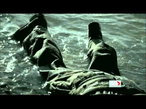 New Battle of Dieppe Information Uncovered (8/10/2012)