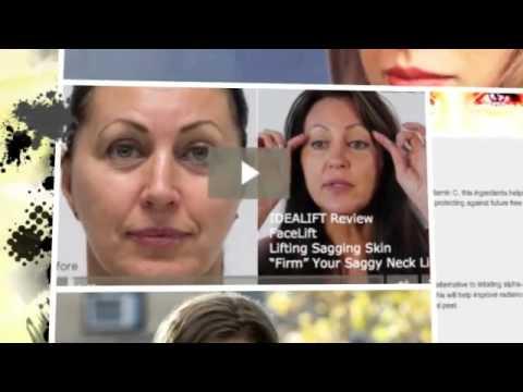 Dr. Layke's Beverly Hills MD | http://www.hits4slim.com/dark-spot-corrector.html