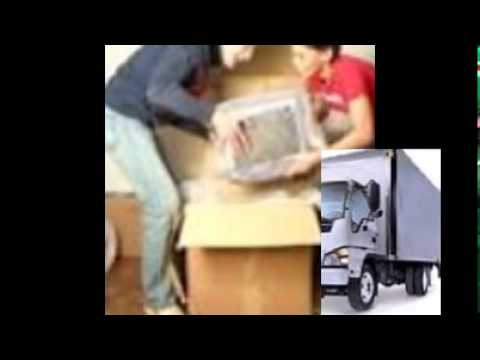 packers and movers shifting solutions