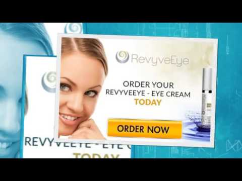 Revyve Skincare No more Creases or Fine lines!
