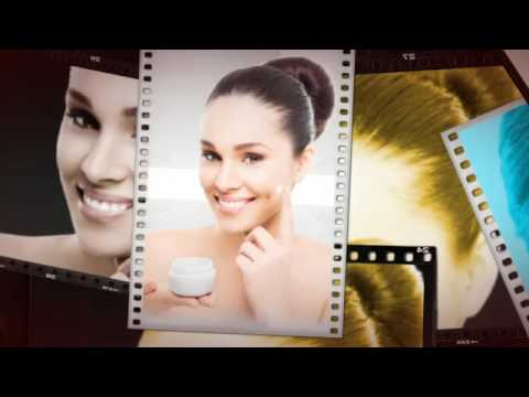 Nutra Cream Reviews, Free Trial of Anti Aging Skincare!