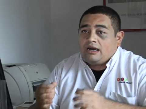 Video debate Opportúnitas Venezuela.mp4