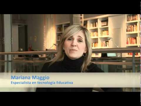 ¿Las nuevas tecnologías nos están permitiendo configurar enseñanza potente?