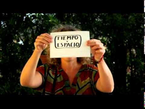 Visiones disruptivas de la educación - María Acaso