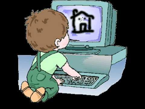 El uso de las TICs en la educacion.