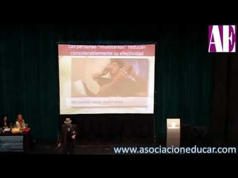 Ilusiones mentales II - Dr. Nse. Carlos Logatt Grabner - Neurociencias