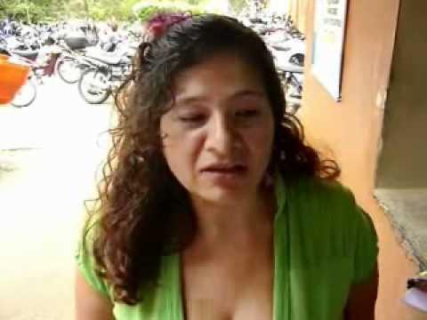 EVALUACIÓN ESTUDIANTIL DE TRIGONOMETRÍA ITPB 2011-1