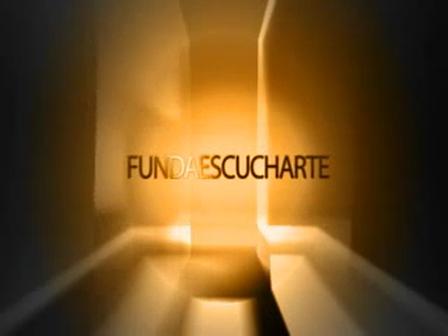 Fundación Escucharte