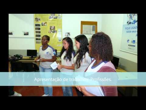 C.E. Prof. Clóvis Monteiro - Homenagem aos Professores