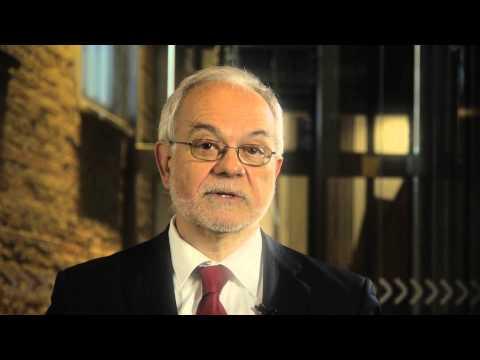 Conclusiones Tema 5: El Rol del Profesor. De Faro a Guía - Javier Nadal