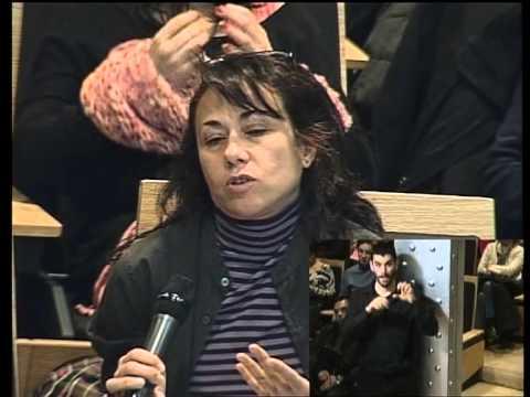 Evento Presencial Madrid Tema 5: El rol del profesor: De Faro a Guía. (parte 2)