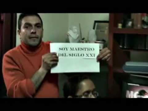 competencias del maestro del siglo XXI. UCC Medellín