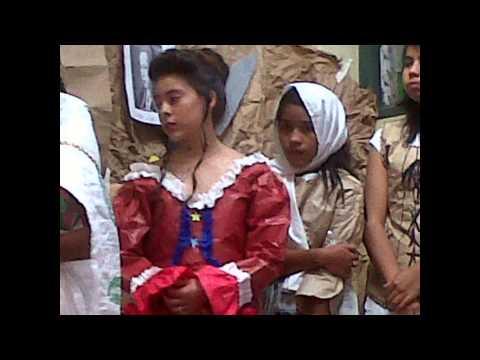 Memorias visuales: Feria 2012
