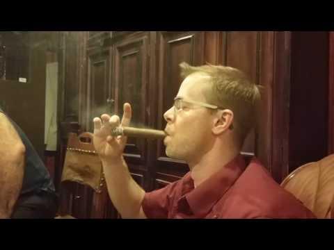 Ash Challenge Video 1 WS