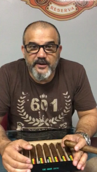 Erik Espinosa DREDD release video