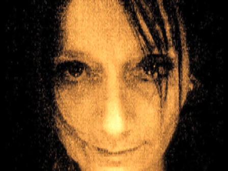 Sylvie KAY - France