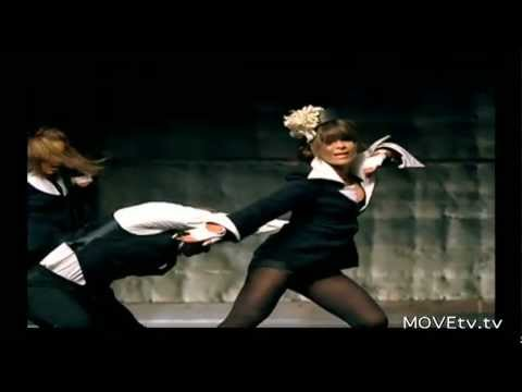 MOVE TV - Paula Abdul
