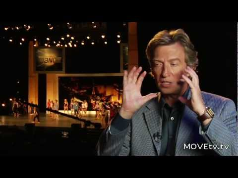 MOVE TV - Nigel Lythgoe