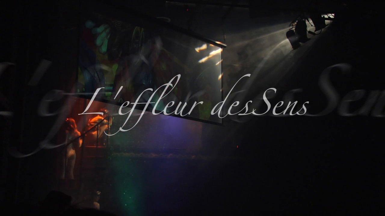 MOVETV Le Fleur De Sens Excerpt