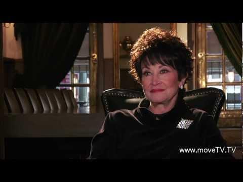 MOVE TV - Chita Rivera