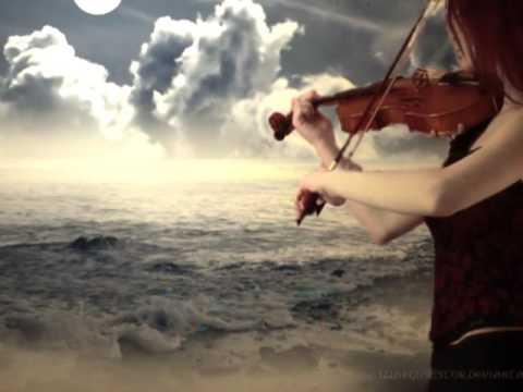 Cecilia-Love Of A Silent Moon