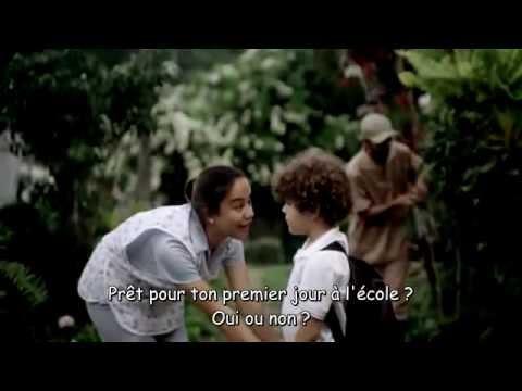 Les Mères De Chico Xavier (2011) VOSTFR.avi