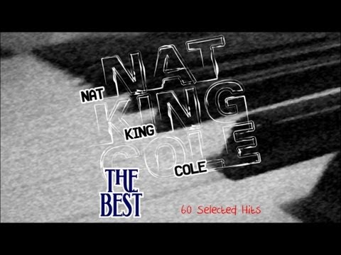 Nat King Cole - Too young -