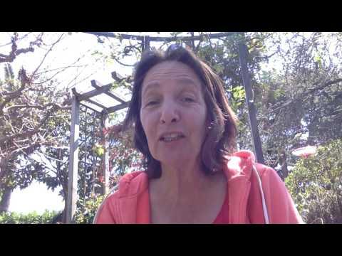 Canalisation de Sananda (Jésus) au sujet des énergies actuelles