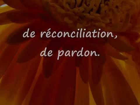 Méditation guidée pour le deuil