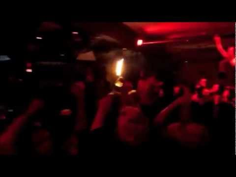 Colony Nightclub Hollywood Nightlife Looking Sexy Ladies