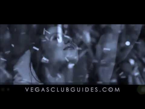 Las Vegas nightlife guide to Vegas best clubs happening 2015