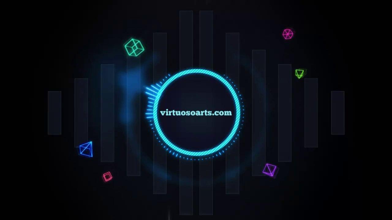 Virtuoso Arts