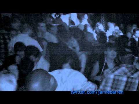 MyStudio Hollywood Nightclub Sexiest Party Life
