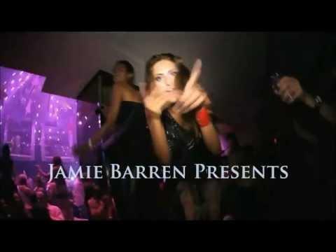 Eden Hollywood Nightclub Sexy VIP Party Nightlife