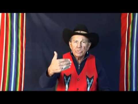 RUSSELL MEANS DEC 19th up-date.mp4