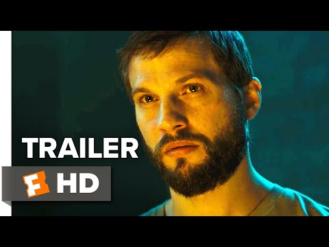 [Excellent.Movie-*HD*] Watch Upgrade (2018) Full Movie Online Free HD