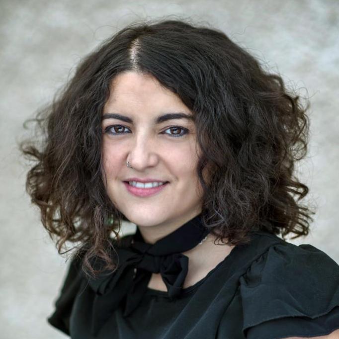Francesca Dimech