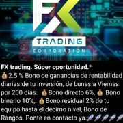 financieros virtuales