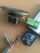 Wiring test 6