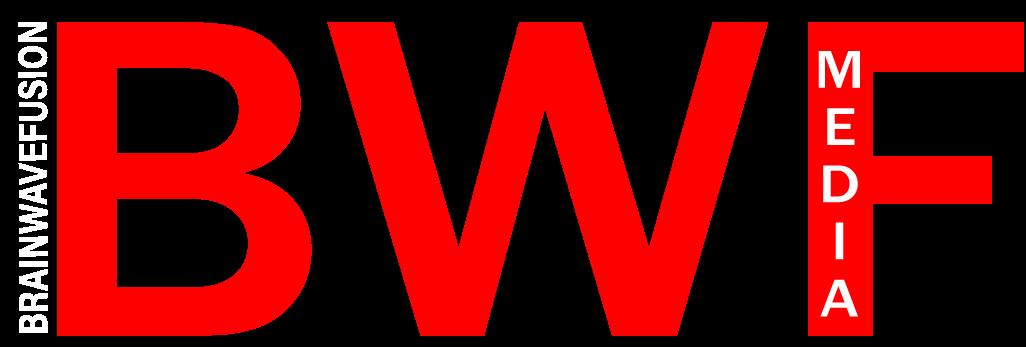 BWF - ALL HIP-HOP & RAP | NEW RELEASE | MIXTAPES | NEWS | TRENDS Logo