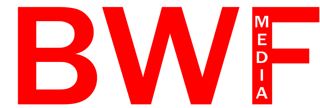 BWF - ALL HIP-HOP & RAP   NEW RELEASE   MIXTAPES   NEWS   TRENDS Logo