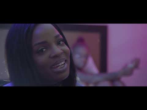 Destanie Barz - Fool For You (Again) [Official Video]