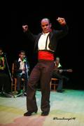 Cantan a Lorca3
