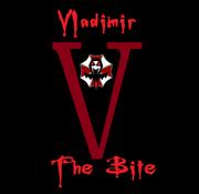 Vladimir The Bite