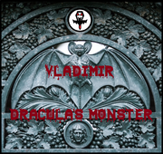 draculas monster