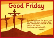 Good-Friday-Quotes
